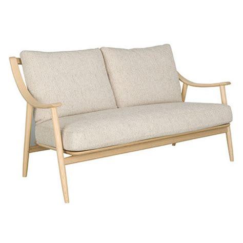ercol settee ercol marino sofa ercol settee chair furniturebrands4u