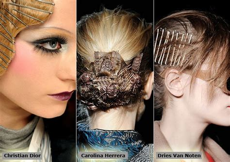 Easy Hair Styles With Bobby Pins Ethiopian Hairstyle Good Haircut Styles For Guys What Suits My Face Quiz Haircuts With Curly Hair And A Round Bun Hairstyles Braids Front Layers Long Transition Short Natural Best Thick 2