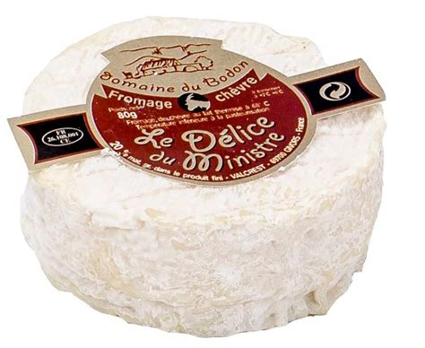 fromagerie les alpages 187 lait cru pasteuris 233 ou thermis 233