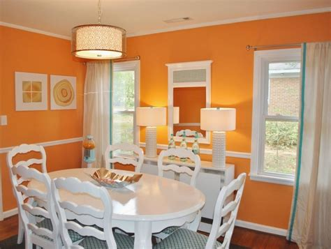 house interior paint color trends psoriasisguru