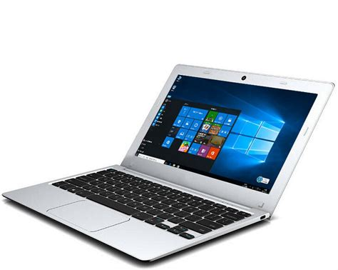 mini laptop computer popular laptop mini laptop buy cheap laptop mini laptop