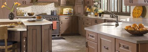 kitchen express cabinets countertops showroom