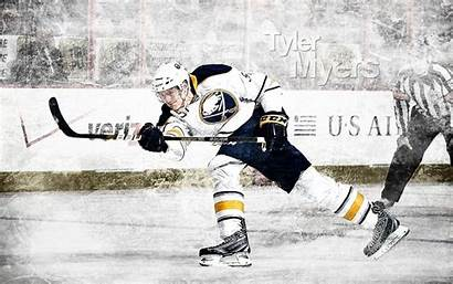 Hockey Wallpapers Ice Cool Backgrounds Myers Tyler