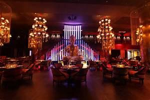 Bar D Interieur : le buddha bar s 39 installe marrakech id es d co meubles et int rieurs design residences ~ Preciouscoupons.com Idées de Décoration