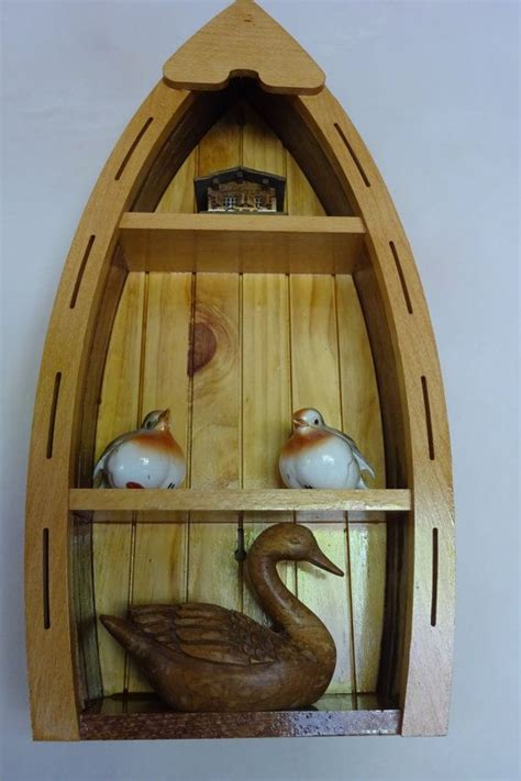 Boat Shelf Bathroom by Boat Shelf For Bathroom 28 Images Wood Display Boat