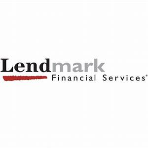 Lendmark Financial Services - Installment Loans - 311