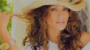 Jennifer Lopez Biography Actress Reality Television ...