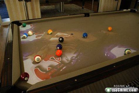 diy pool table light plans  woodworking
