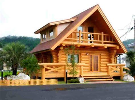reka bentuk rumah kayu desainrumahidcom