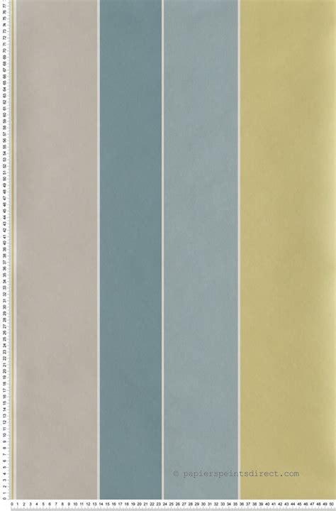 papier peint lutece chambre papier peint lutece sejour et chambre 212933 gt gt emihem com