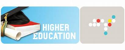 Educational Opportunities Personality Education Code Universities Colorcode