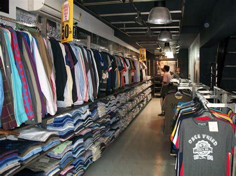 square garment store  bangalore  square clothing
