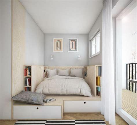 amenagement chambre pour 2 ado les 25 meilleures idées concernant décoration de