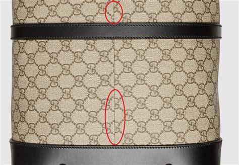 china wholesale designer handbags clothing replica shoes watches sunglasses belts