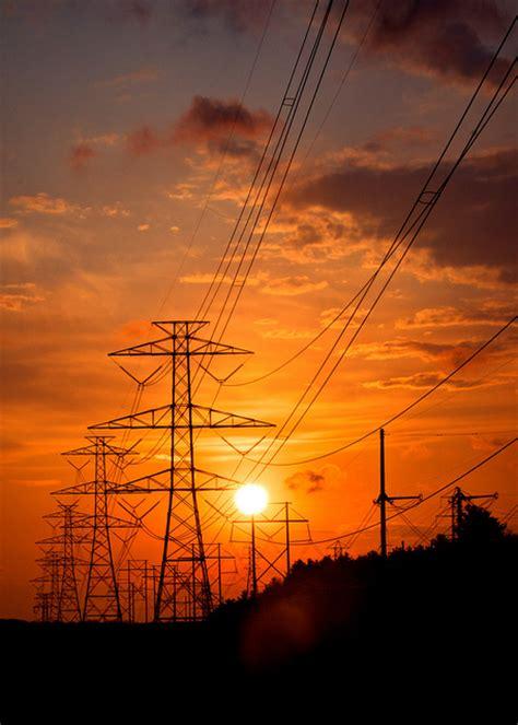 electric transmission upgrades yield billions  benefits