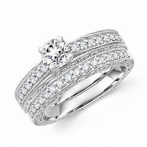 los angeles wedding rings cool navokalcom With wedding rings downtown los angeles