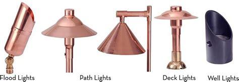 augusta residential outdoor lights