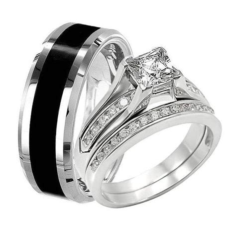 engagement ring trends for men women latest styles designs galstyles com