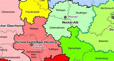 922 likes · 29 talking about this · 22 were here. Regionalplanung: Ministerium für Wirtschaft, Arbeit und ...