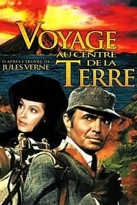 Stream Complet Film Fiction Page : voyage au centre de la terre 1959 film complet streaming vf ~ Medecine-chirurgie-esthetiques.com Avis de Voitures