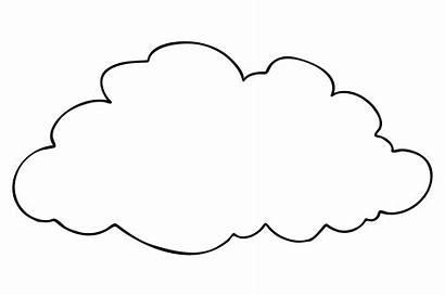 Cloud Domain