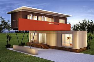 modern exterior house colors australia