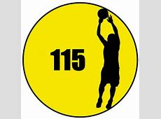 Big Number 115 – Canberra Players League