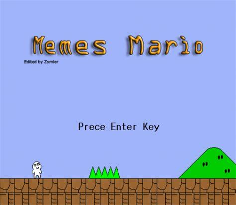 Memes Free Download - free download memes mario image memes at relatably com