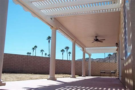 30 best images about patio covers on covered