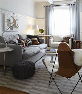 Four, Tricks, To, Make, Your, Home, More, Comfortable