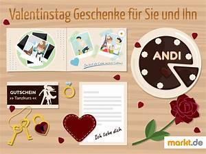Geschenke Für Ihn : valentinsgeschenke f r sie und ihn ~ Eleganceandgraceweddings.com Haus und Dekorationen
