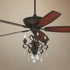 ceiling fan chandelier combo ceiling fan with chandelier
