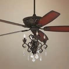 ceiling fan chandelier combo ceiling fan with chandelier