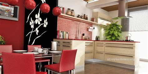 kitchen accessories china интерьер кухни как создать настоящий рай для хозяек 2121