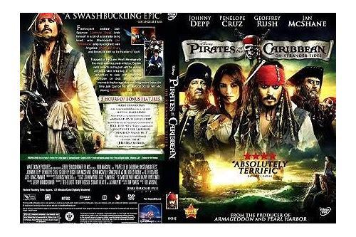 twilight movie download in tamilyogi