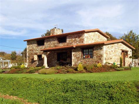 casas de piedra en galicia publicaciones sobre construcciones de casas r 250 sticas en