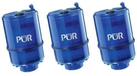 Pur Water Mineralclear Faucet Refill by Best Buy On Pur Water Filtration System Mineral Clear