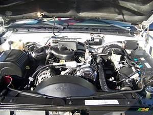 1999 Chevrolet Suburban C1500 Ls 5 7 Liter Ohv 16