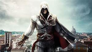 Buy Assassin's Creed® The Ezio Collection - Microsoft ...