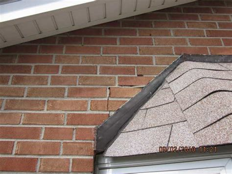 granite city il wall cracks
