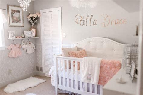 bunk beds walmart ella grace 39 s swan lake nursery project nursery