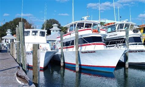 Best Party Boat Fishing Destin by 37 Best Fishing Frenzy Images On Pinterest Boating