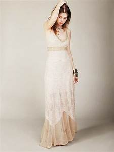 free hand crochet wedding gown free people crochet dress With free people wedding dress