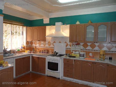 cuisine algerie cuisine design algerie