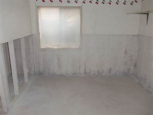 bathroom mould treatment 28 images how to treat and With how to treat mold in bathroom