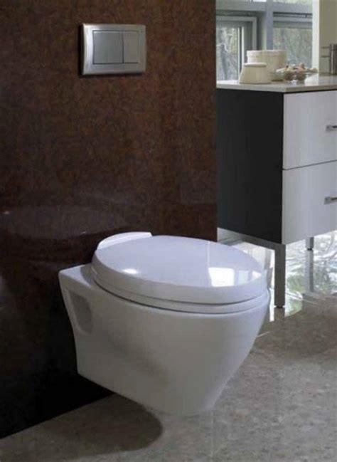 des nouvelles des toilettes cyberpresse