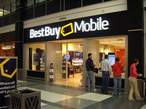 Best Buy Opens More Mobile Stores, Expands Web Presence. Legal Framework Region 18 Career In Trucking. Element Fleet Management Definition Of Dentist. How To Upgrade Xp To Vista Best Rehab Centers. Marketing And Planning Systems. Business Systems Analyst Training. Executive Recruitment Software. Mt Sinai Medical School Ait Trucking Tracking. Fields Land Rover Winnetka Process Server Id