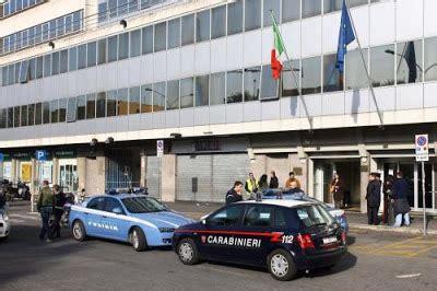 ufficio contravvenzioni via ostiense pangrattato giugno 2011