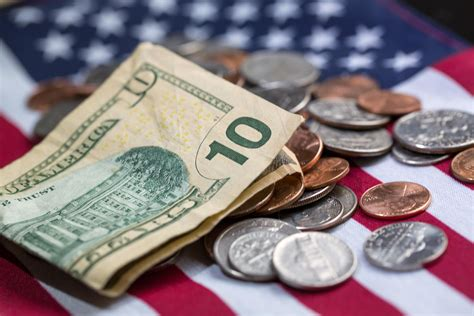 Second stimulus check: 6 important things you need to know ...