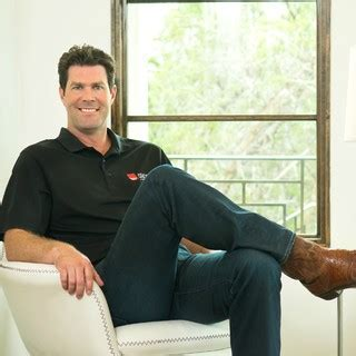 Adam Wilson Custom Homes   San Antonio, TX, US 78248